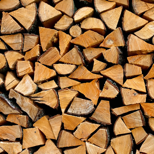 Buy Firewood