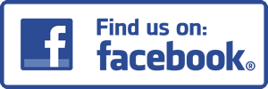 FacebookLogo-small